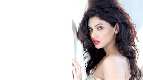 latest girl wallpaper sara loren beautiful hd wallpaper