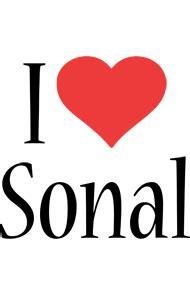 Sonal Name Wallpaper sonal name wallpaper gallery