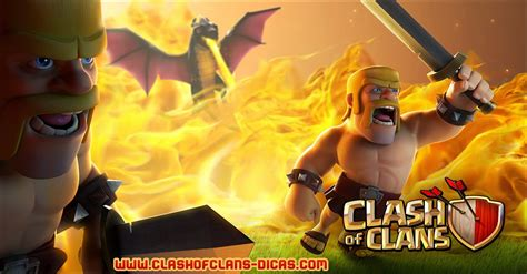 clash of clans mod zippyshare neueste version download clash of clans hack from zippyshare