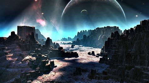 space science fiction super space futuristic space sci artistic original fiction science art super image nature for hd 16 9