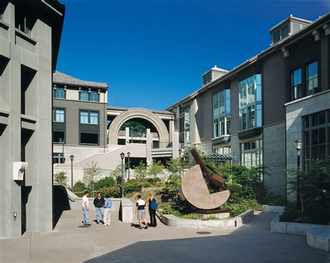 Berkeley College Mba by Photo Archive Haas School Of Business