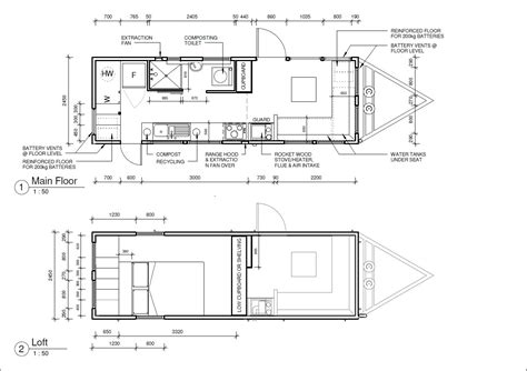 tiny house dimensions sketchup trailer file for tiny house drawings tiny house