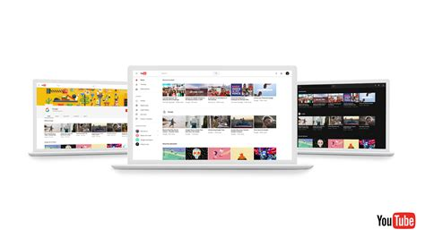home design game youtube youtube has a minimalist new design that looks a lot like