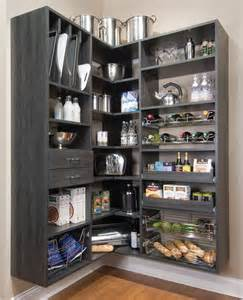 portable kitchen pantry furniture turquoise metal portable pantry cabinet on wheels with three shelves homes showcase