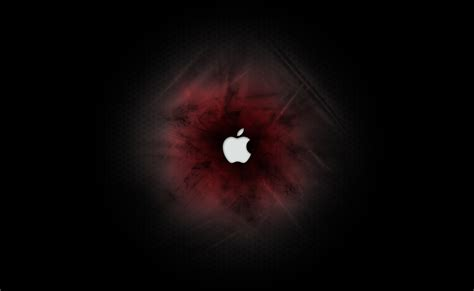 apple wallpaper red and black red apple background computer wallpapers desktop