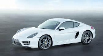 Porsche Price Porsche Cayman S Price Australia Porsche Car