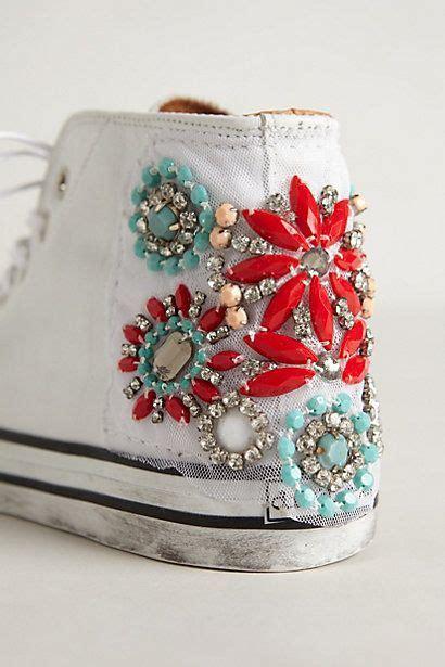 shoe embellishments diy 17 best images about foot on vegan