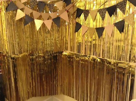 ideas for decorating for great gatispy prom 1920 s gatsby party decorating ideas