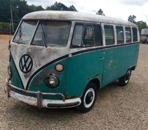 1966 volkswagen microbus 1966 volkswagen vw deluxe microbus