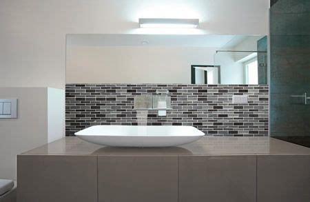 Splashback Ideas For Bathrooms by A040 08 Bathroom Splashback Tile Tile Inspiration