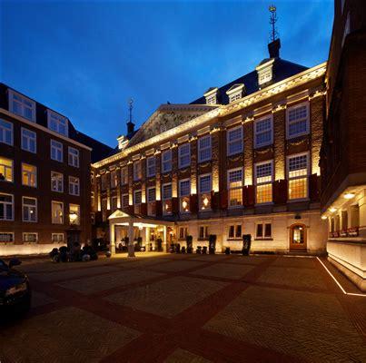 For Historic Buildings Lighting philips lights historic inner courtyard of sofitel legend