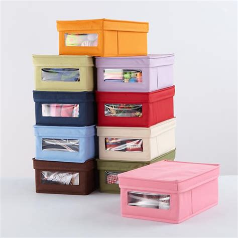 shoebox shoe storage organize your craft room 15 most amazing storage hacks