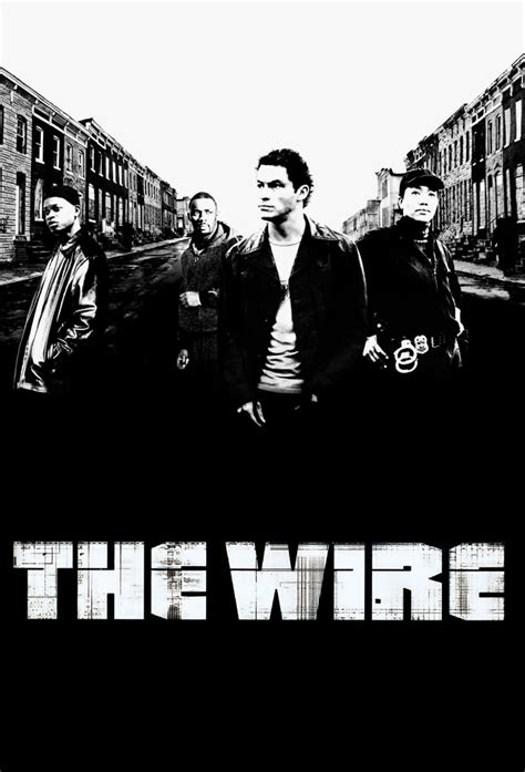 the wire planning et informations de la s 233 rie