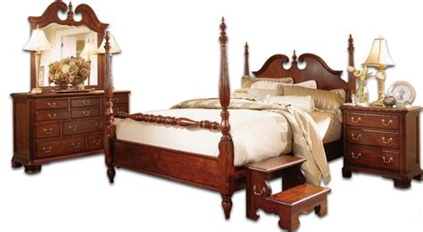 american drew cherry grove bedroom set american drew cherry grove bedroom set home design