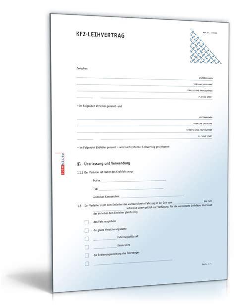 Muster Kündigung Versicherung Adac Kndigung Kfz Kndigung Vorlage Word Kfz Versicherung Kndigen Hier Finden Sie Vorlagen Chip