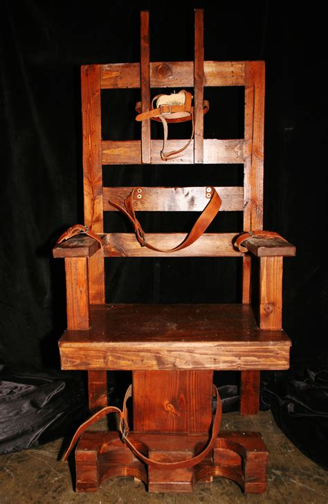 Dungeon Furniture by Props For Rent Portfolio Dungeon And Execution