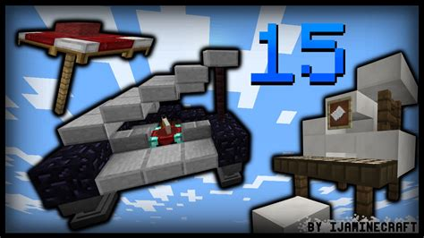 minecraft  design ideas youtube