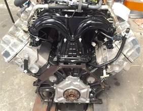 5 4 Ford Engine For Sale Ford F150 Expedition Navigator Engine 5 4l 3v 2009 2014