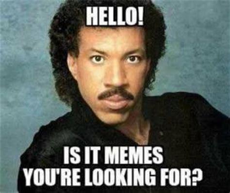 Funny Hello Meme - funniest meme kappit