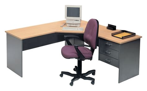 home office desks brisbane corner office desk for space saving furniture design