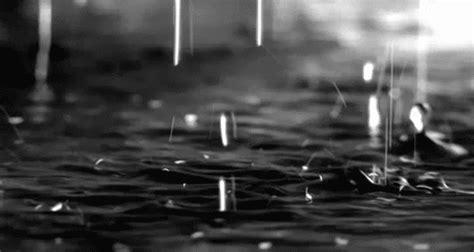 Kitchen Faucet Slow Flow Rain Drops Gif