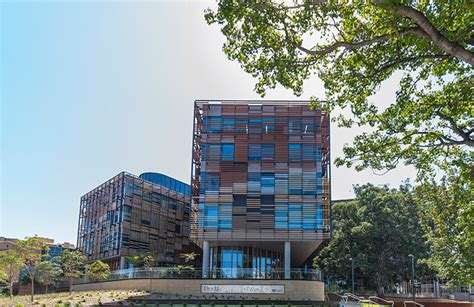 Sydney Uni Mba by Take A Peek Inside Of Sydney S New 250 Million