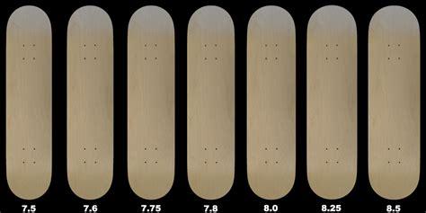 Longboard Design Template by Skate Longboard Design Shop Skateboard Templates