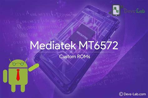 Samsung A7 2015 Optimized Dishonored Custom List Of All Custom Rom For Mediatek Mtk6572 Ext4 Ubifs