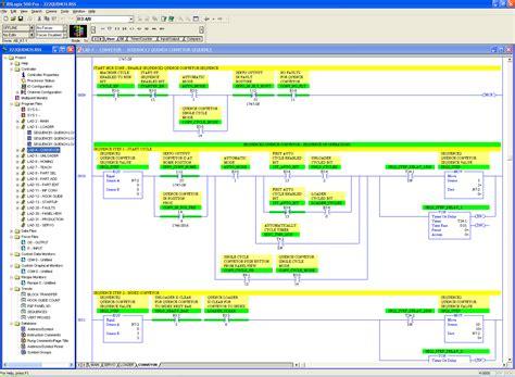 siemens plc diagram temperature controller diagram