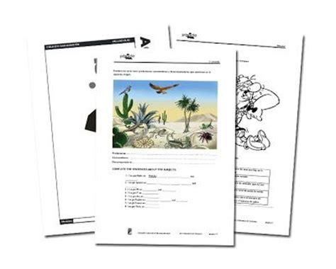 evaluaciones bimestrales para primaria recursos e informacin para recursos primaria cuaderno de repaso para el verano 4 186