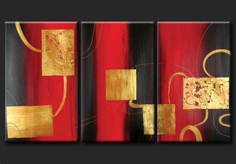 cuadros modernos acrilicos cuadros abstractos modernos en acrilico texturados