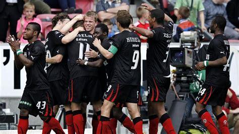 solo top team alla scoperta del midtjylland sportreview