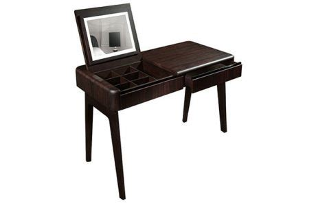 mobili smania mobili trucco di classe smania it arredamento classico