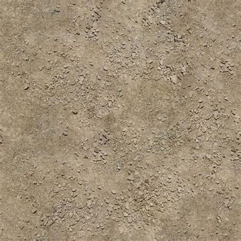 desert ground desert ground texture www pixshark com images