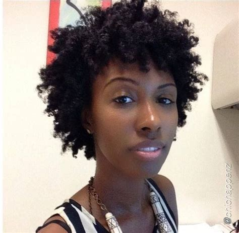 can nigerian natural hair lenght get to the waist 17 best ideas about short kinky twists on pinterest