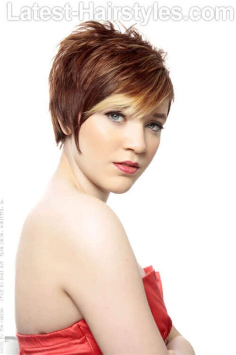 short hairstyles with long pieces our 10 favorite wedding hairstyles for short hair