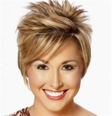 spikey hair styles for a black small round face 1002 best images about wallpapers and pictures on