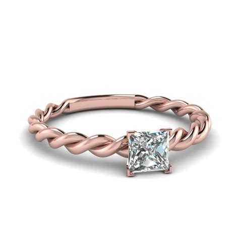 Design Your Own Wedding Ring Zales by Zales Rings On Sale Tags Solitaire Wedding Rings