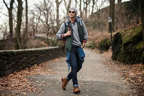 popular clothes for guys 2014 17 most popular street style fashion ideas for men