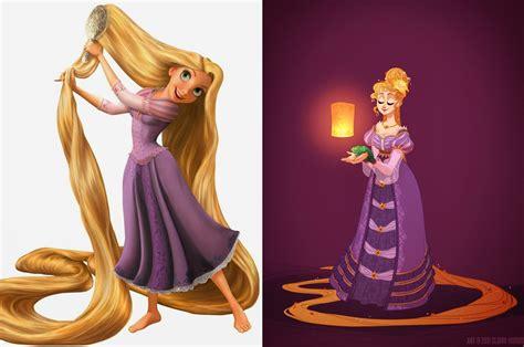 imagenes octubre mes de las princesa princesas de disney vestidas seg 250 n la 233 poca de su historia