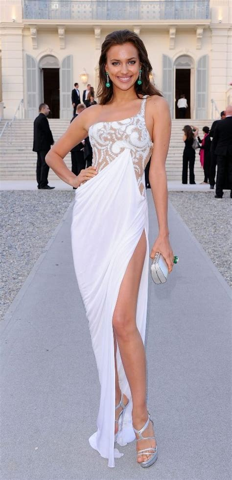 Naura Dress White 70 best images about white dresses on