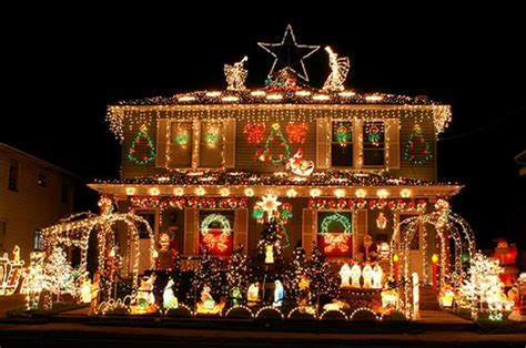 america christmas light set up around the world how do other countries celebrate internchina internchina
