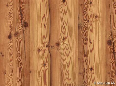 3 Schichtplatten Decke by Atlas Holz Ag Schweiz Altholz 3 Schichtplatten Wand