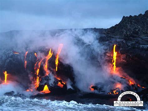 casino boat hawaii lava tours big island hawaii
