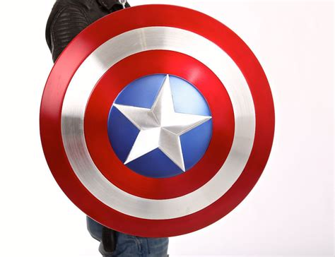 Dompet Captain America Shield captain america shield www imgkid the image kid has it