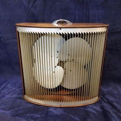 antique fans for sale antique floor fan for sale classifieds