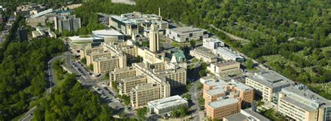 Universite De A Montreal Mba by 201 Tudier 224 Montr 233 Al Que Des Avantages