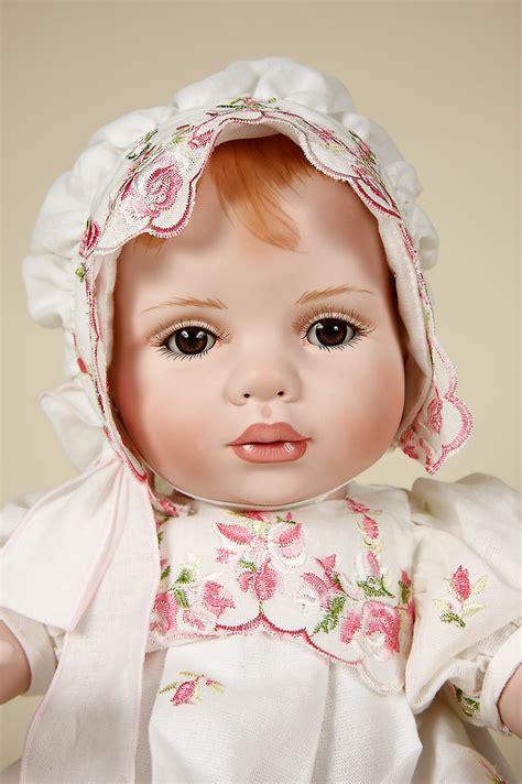 porcelain doll baby baby dolls porcelain dolls collectible dolls models