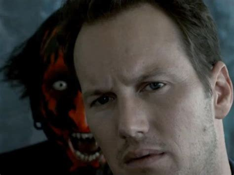 film lanjutan insidious 3 542 best images about scary on pinterest ouija bell