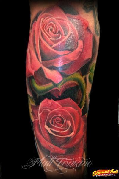 zero tattoo name zero roses by matt truiano tattoo inspiration worlds